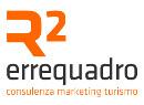 Errequadro Logo