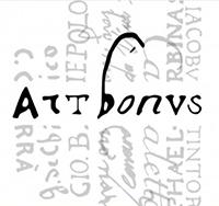 Decreto Cultura Art Bonus 2014