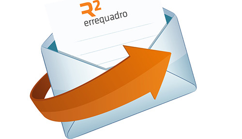 email_marketing_r2