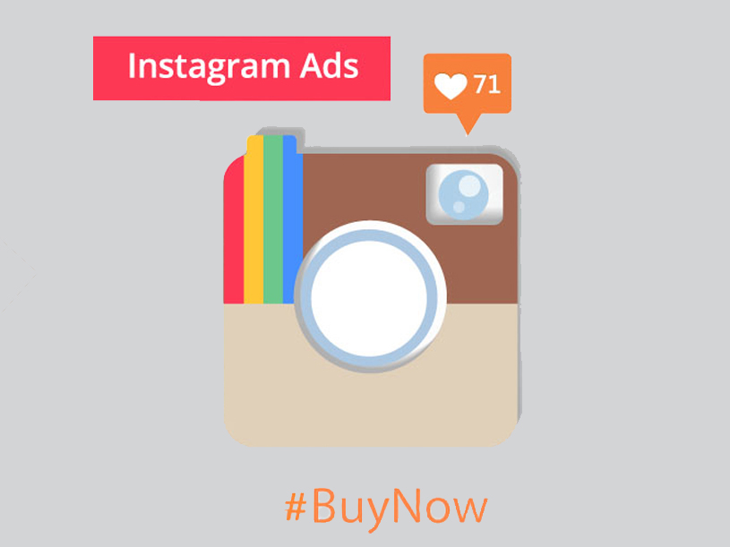 instagram_ads2