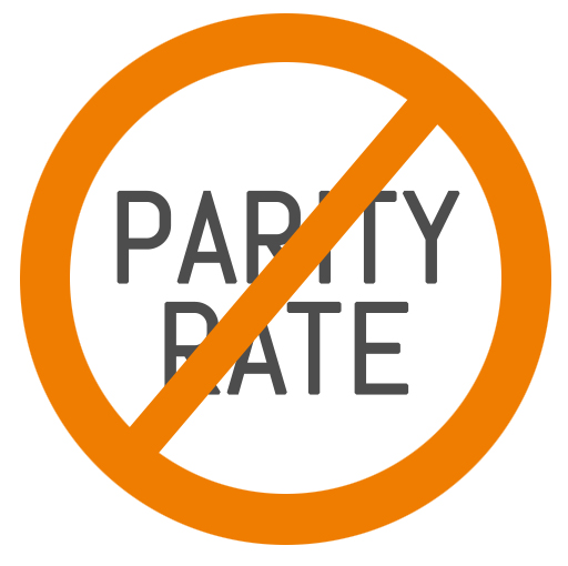 abolizione_parity_rate