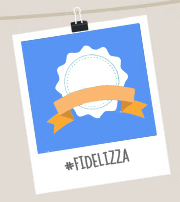 fidelizza