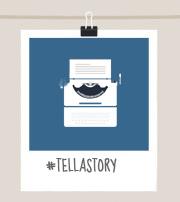 tellastory