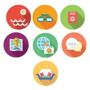Osservatorio Innovazione Digitale del Turismo