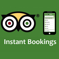 instant_booking