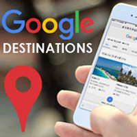 google_destination_blog