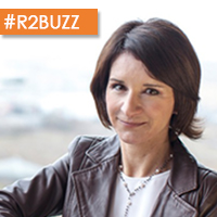 r2buzz_blog