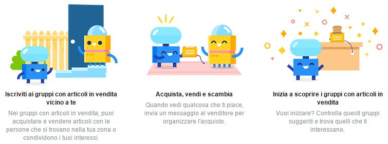 gruppi_acquisto_facebook