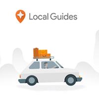 Una nuova Travel App di Google