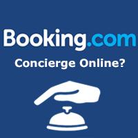 bookingcom_conciergeonline