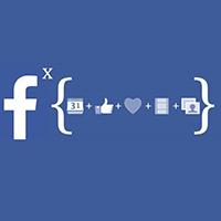 L'algoritmo di Facebook si aggiorna