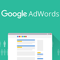 Le novità di Adwords al Google Performance Summit