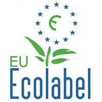 Certificazioni Ecolabel