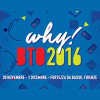 Buy Tourism Online 2016