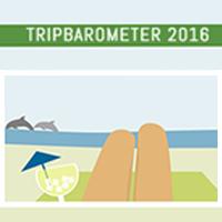 tripbarometer_blog