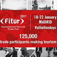 Fiere del Turismo