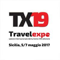 AppuntamentoTravelExpò_blog