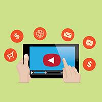 Video_marketing_blog