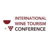 Intern_Wine_Tourism_Blog