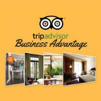 Trip_Busin_Advant_Blog
