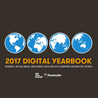 Digital_Yearbook_2017_Blog