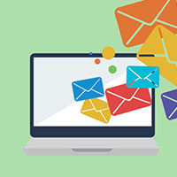 Email_marketing_blog