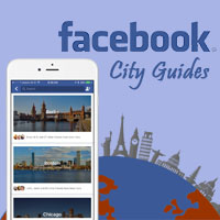 Facebook_CityGuides_Blog