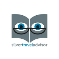 Silver_Travel_Advisor_Blog