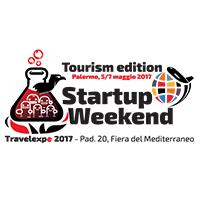 Startupweekdn_blog