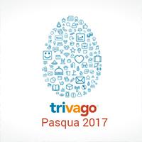 Trivago_blog