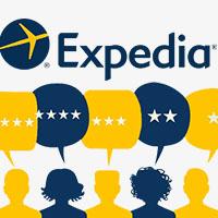 Expedia_blog