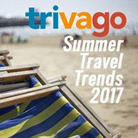 Summer_Trivago_blog