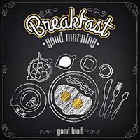 La colazione come strumento di marketing
