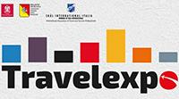 Travelexpo 2018 Sicilia